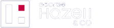 George Hazell & Co
